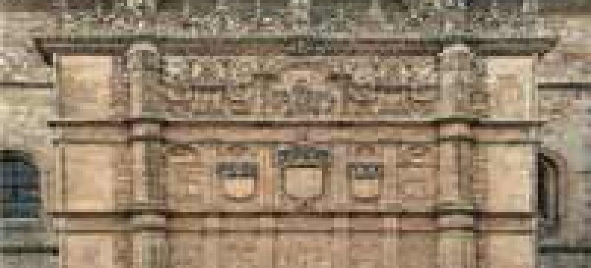 Edital seleciona professores-visitantes para Universidade de Salamanca