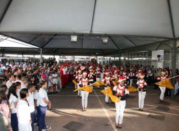 Semana Nacional da Ciência e Tecnologia no Maranhão começa nesta segunda-feira, 19