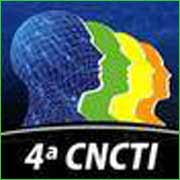 4a_cncti