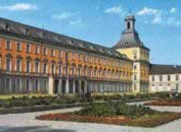 Curso de férias na Alemanha