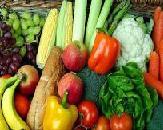 alimentos_fibras