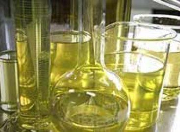 Crise ainda afeta novos projetos de biocombustíveis