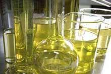 biodiesel_etanol
