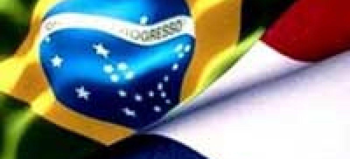 Aberta inscrição para programa de inovação entre Brasil e França