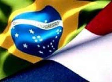 Inscrição para programa de inovação entre Brasil e França termina sexta-feira (15)