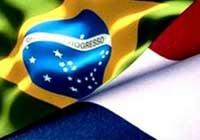 brasilfranca