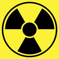 energia_nuclear