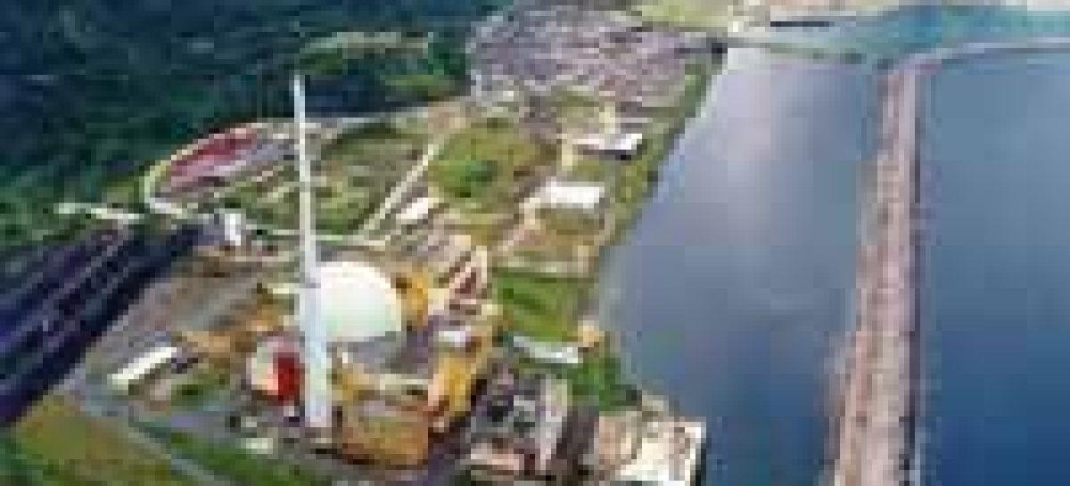 Energia nuclear é debatida por especialistas e parlamentares