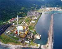 energia_nuclear_angra
