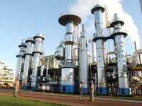etanol_usina