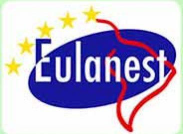 Países europeus e latino americanos lançam edital da Rede Eulanest