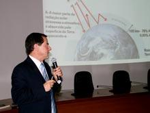 ministro_rezende_mudancas_climaticas_TCU