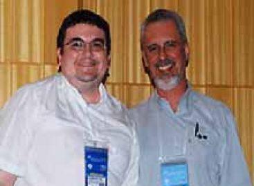 Pesquisador do Inpa ganha prêmio nacional de farmacologia