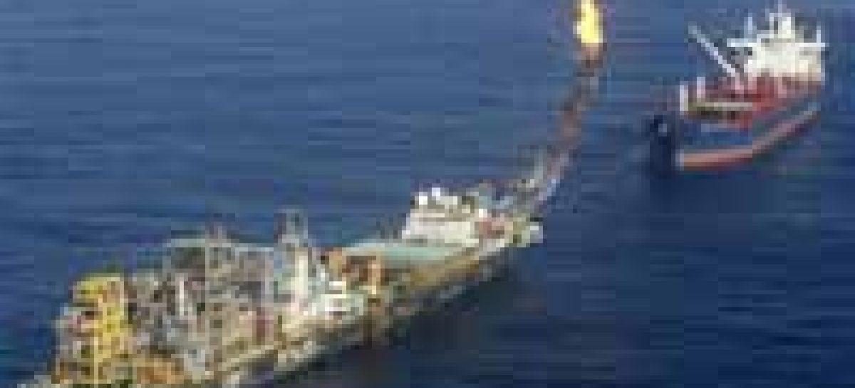 Câmara dos Deputados aprova a criação da Petro-Sal