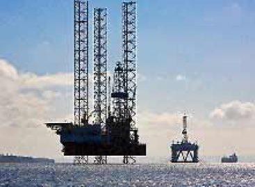 Finep inscreve até hoje para o edital do setor de petróleo e gás natural