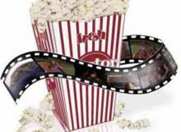 Estudo revela que pipoca de cinema é filme de terror para saúde