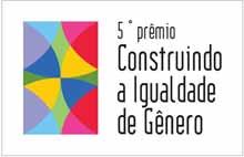 premio_construindo_igualdade_de_genero