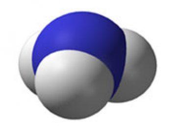 Química interativa