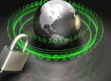 Evento internacional sobre segurança na informática será em Salvador (BA)