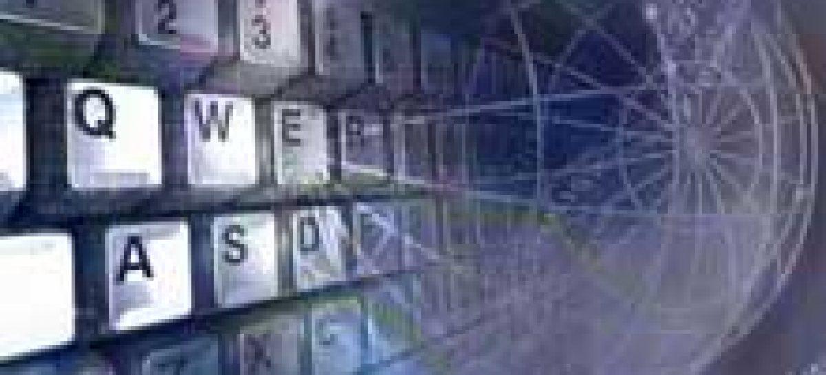 Publicação apresenta radiografia do setor de software no País