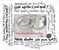 suicidio_prevencao