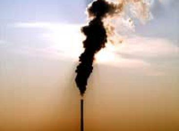 G20 promete acordo ambicioso sobre clima