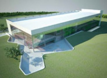 IPT terá centro de bionanotecnologia