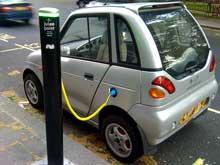 carro_eletricos