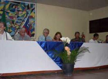 Fapema apoia Semana de Matemática e Física em Caxias