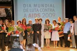 dia_aids2009