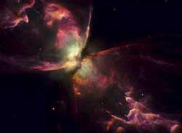 Encontrada estrela mais quente que o Sol