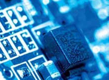 Lei de Inovação Tecnológica completa cinco anos