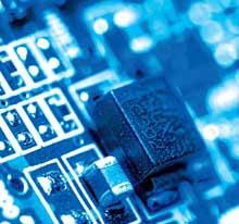 inovacao_tecnologica