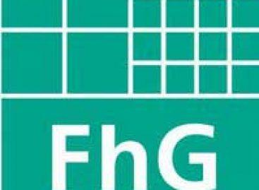 Instituto Fraunhofer ENAS organiza Encontro Alemanha Brasil de Ciência e Tecnologia