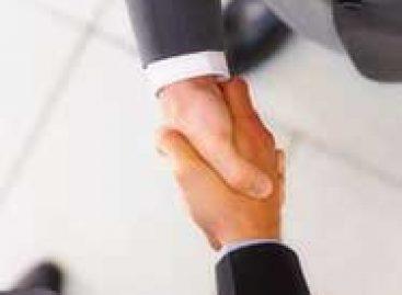 Finep apresenta 13 empresas para investidores