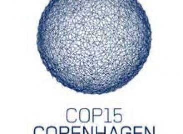 Negociação em Copenhague está lenta demais, diz ONU