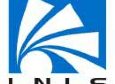 ABTLuS seleciona 18 alunos para o Programa Bolsas de Verão