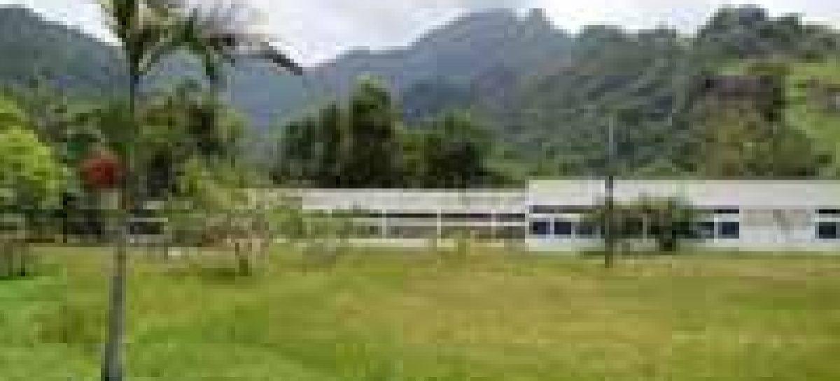 Campus Mata Atlântica terá programa de coleta seletiva de resíduos sólidos