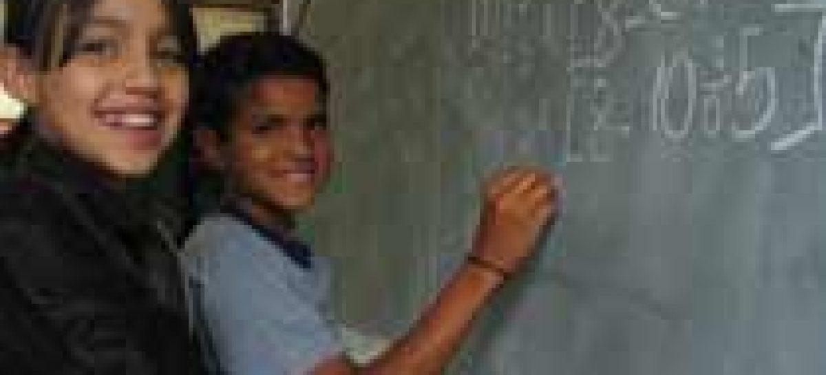 Inscrições para a Obmep 2011 terminam nesta sexta-feira (3)