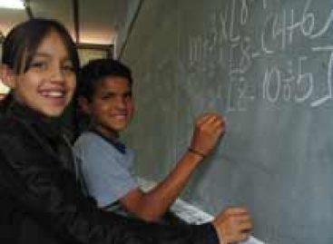 Escolas públicas podem se inscrever na Obmep até o mês de março