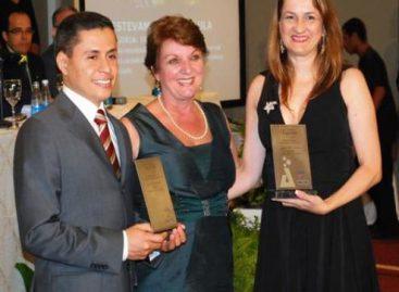 Prêmio Fapema 2009 consagra pesquisa e divulgação científica no Maranhão