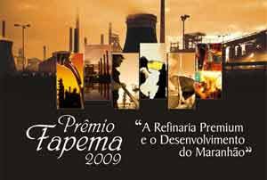premio_fapema_2009