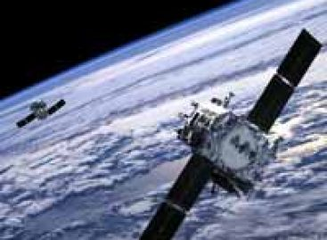 Brasil desenvolve sistema de navegação de satélites e foguetes