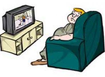 Trabalho avalia sedentarismo entre profissionais de saúde