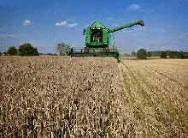 Pesquisas avaliarão o desenvolvimento dos territórios rurais