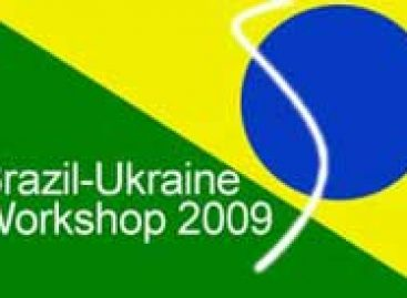 Workshop discutirá propulsão de foguetes
