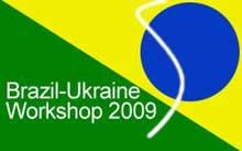 workshop_aeb