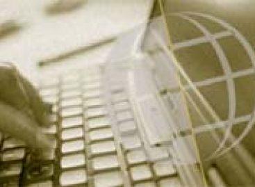 Prazo para entrega de Relatório Parcial do Programa BIC é prorrogado até o dia 13/01