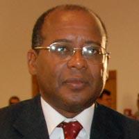 Prof.Edson