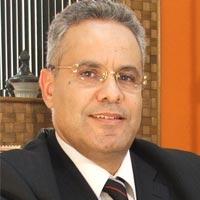 Prof.Labidi